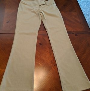Drew fit pants